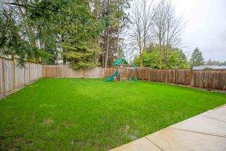 """Photo 52: 1147 TUXEDO Drive in Port Moody: College Park PM House for sale in """"College Park/Glenayre"""" : MLS®# R2258146"""