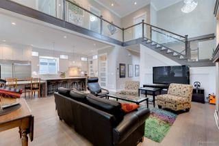 """Photo 9: 1147 TUXEDO Drive in Port Moody: College Park PM House for sale in """"College Park/Glenayre"""" : MLS®# R2258146"""