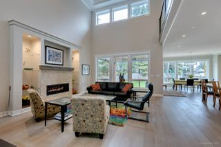 """Photo 10: 1147 TUXEDO Drive in Port Moody: College Park PM House for sale in """"College Park/Glenayre"""" : MLS®# R2258146"""