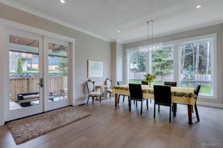 """Photo 21: 1147 TUXEDO Drive in Port Moody: College Park PM House for sale in """"College Park/Glenayre"""" : MLS®# R2258146"""
