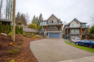 """Photo 2: 1147 TUXEDO Drive in Port Moody: College Park PM House for sale in """"College Park/Glenayre"""" : MLS®# R2258146"""