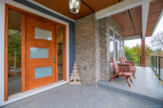 """Photo 7: 1147 TUXEDO Drive in Port Moody: College Park PM House for sale in """"College Park/Glenayre"""" : MLS®# R2258146"""