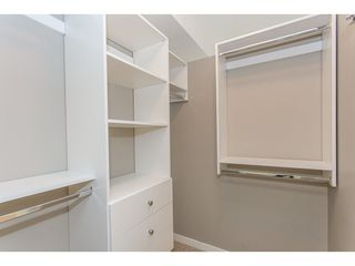 """Photo 14: 104 2238 WHATCOM Road in Abbotsford: Abbotsford East Condo for sale in """"Waterleaf"""" : MLS®# R2260128"""