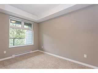 """Photo 16: 104 2238 WHATCOM Road in Abbotsford: Abbotsford East Condo for sale in """"Waterleaf"""" : MLS®# R2260128"""