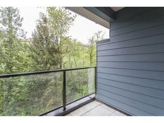 """Photo 19: 104 2238 WHATCOM Road in Abbotsford: Abbotsford East Condo for sale in """"Waterleaf"""" : MLS®# R2260128"""