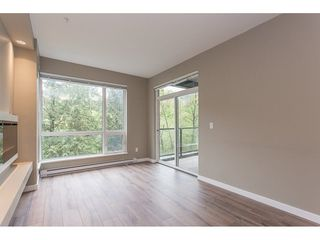 """Photo 9: 104 2238 WHATCOM Road in Abbotsford: Abbotsford East Condo for sale in """"Waterleaf"""" : MLS®# R2260128"""