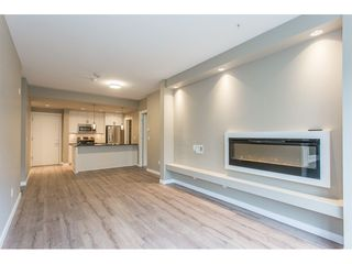 """Photo 10: 104 2238 WHATCOM Road in Abbotsford: Abbotsford East Condo for sale in """"Waterleaf"""" : MLS®# R2260128"""