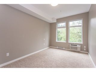 """Photo 11: 104 2238 WHATCOM Road in Abbotsford: Abbotsford East Condo for sale in """"Waterleaf"""" : MLS®# R2260128"""
