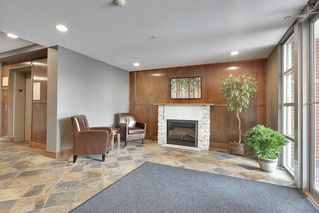 Photo 3: 304 2330 WILSON AVENUE in Port Coquitlam: Central Pt Coquitlam Condo for sale : MLS®# R2083027