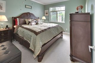 Photo 11: 304 2330 WILSON AVENUE in Port Coquitlam: Central Pt Coquitlam Condo for sale : MLS®# R2083027