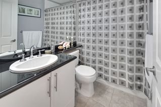 Photo 10: 304 2330 WILSON AVENUE in Port Coquitlam: Central Pt Coquitlam Condo for sale : MLS®# R2083027