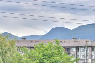 Photo 13: 304 2330 WILSON AVENUE in Port Coquitlam: Central Pt Coquitlam Condo for sale : MLS®# R2083027