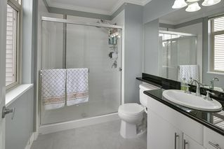 Photo 12: 304 2330 WILSON AVENUE in Port Coquitlam: Central Pt Coquitlam Condo for sale : MLS®# R2083027