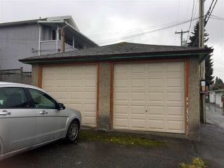 Photo 9: 4711 VICTORIA Drive in Vancouver: Victoria VE House for sale (Vancouver East)  : MLS®# R2263077