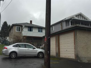 Photo 8: 4711 VICTORIA Drive in Vancouver: Victoria VE House for sale (Vancouver East)  : MLS®# R2263077
