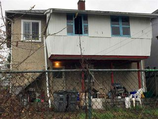 Photo 7: 4711 VICTORIA Drive in Vancouver: Victoria VE House for sale (Vancouver East)  : MLS®# R2263077