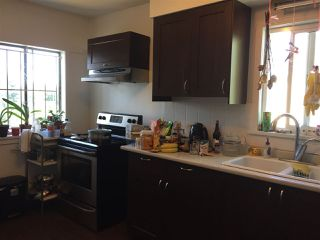 Photo 5: 4711 VICTORIA Drive in Vancouver: Victoria VE House for sale (Vancouver East)  : MLS®# R2263077