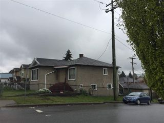 Photo 10: 4711 VICTORIA Drive in Vancouver: Victoria VE House for sale (Vancouver East)  : MLS®# R2263077