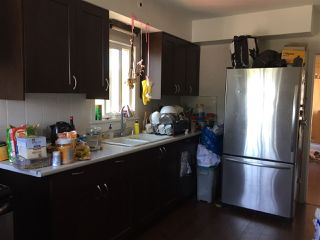 Photo 4: 4711 VICTORIA Drive in Vancouver: Victoria VE House for sale (Vancouver East)  : MLS®# R2263077