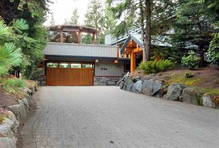 "Photo 19: 3129 HAWTHORNE Place in Whistler: Brio House for sale in ""BRIO"" : MLS®# R2265946"