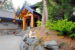 "Photo 20: 3129 HAWTHORNE Place in Whistler: Brio House for sale in ""BRIO"" : MLS®# R2265946"