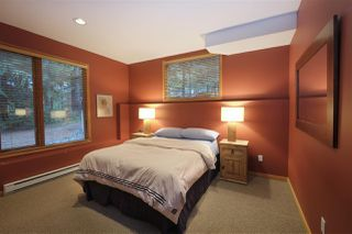 "Photo 9: 3129 HAWTHORNE Place in Whistler: Brio House for sale in ""BRIO"" : MLS®# R2265946"