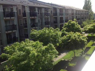"Photo 6: 303 5655 210A Street in Langley: Salmon River Condo for sale in ""CORNERSTONE NORTH"" : MLS®# R2267414"