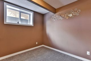 Photo 26: 2 CITADEL ESTATES Heights NW in Calgary: Citadel House for sale : MLS®# C4183849