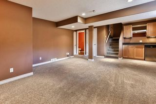 Photo 23: 2 CITADEL ESTATES Heights NW in Calgary: Citadel House for sale : MLS®# C4183849