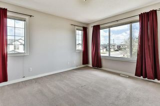 Photo 12: 2 CITADEL ESTATES Heights NW in Calgary: Citadel House for sale : MLS®# C4183849