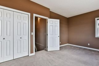 Photo 21: 2 CITADEL ESTATES Heights NW in Calgary: Citadel House for sale : MLS®# C4183849