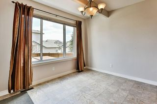 Photo 9: 2 CITADEL ESTATES Heights NW in Calgary: Citadel House for sale : MLS®# C4183849