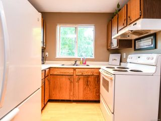 Photo 3: 1944 PENFIELD ROAD in CAMPBELL RIVER: CR Willow Point House for sale (Campbell River)  : MLS®# 787048