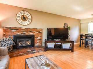 Photo 8: 1944 PENFIELD ROAD in CAMPBELL RIVER: CR Willow Point House for sale (Campbell River)  : MLS®# 787048