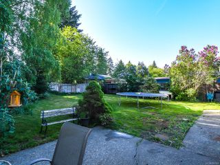 Photo 19: 1944 PENFIELD ROAD in CAMPBELL RIVER: CR Willow Point House for sale (Campbell River)  : MLS®# 787048