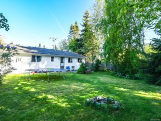 Photo 23: 1944 PENFIELD ROAD in CAMPBELL RIVER: CR Willow Point House for sale (Campbell River)  : MLS®# 787048