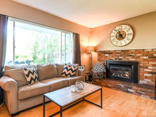 Photo 7: 1944 PENFIELD ROAD in CAMPBELL RIVER: CR Willow Point House for sale (Campbell River)  : MLS®# 787048
