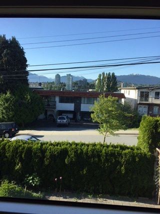 Photo 19: 5140 - 5142 DOMINION Street in Burnaby: Central BN House Duplex for sale (Burnaby North)  : MLS®# R2269335