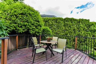 """Photo 17: 21568 86A Crescent in Langley: Walnut Grove House for sale in """"Forest Hills"""" : MLS®# R2276258"""
