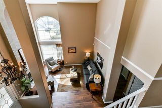 "Photo 11: 21568 86A Crescent in Langley: Walnut Grove House for sale in ""Forest Hills"" : MLS®# R2276258"