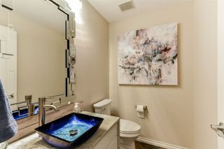 """Photo 8: 21568 86A Crescent in Langley: Walnut Grove House for sale in """"Forest Hills"""" : MLS®# R2276258"""