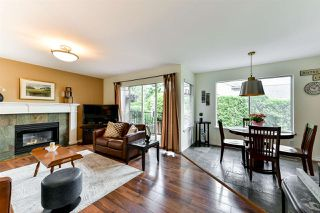 "Photo 5: 21568 86A Crescent in Langley: Walnut Grove House for sale in ""Forest Hills"" : MLS®# R2276258"