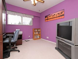 Photo 12: 7940 BURNLAKE Drive in Burnaby: Government Road House for sale (Burnaby North)  : MLS®# R2281808