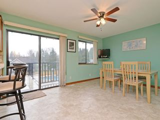 Photo 9: 7940 BURNLAKE Drive in Burnaby: Government Road House for sale (Burnaby North)  : MLS®# R2281808