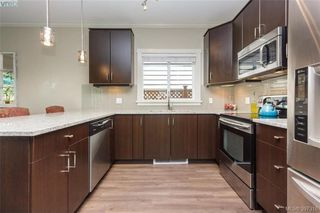 Photo 10: 1012 Braeburn Avenue in VICTORIA: La Happy Valley Single Family Detached for sale (Langford)  : MLS®# 397316