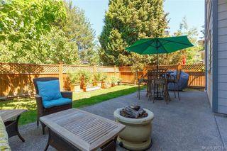 Photo 23: 1012 Braeburn Avenue in VICTORIA: La Happy Valley Single Family Detached for sale (Langford)  : MLS®# 397316