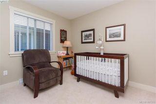 Photo 17: 1012 Braeburn Avenue in VICTORIA: La Happy Valley Single Family Detached for sale (Langford)  : MLS®# 397316