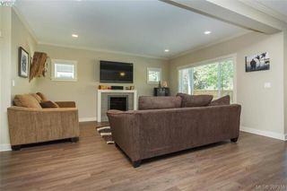 Photo 5: 1012 Braeburn Avenue in VICTORIA: La Happy Valley Single Family Detached for sale (Langford)  : MLS®# 397316