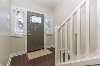 Photo 4: 1012 Braeburn Avenue in VICTORIA: La Happy Valley Single Family Detached for sale (Langford)  : MLS®# 397316