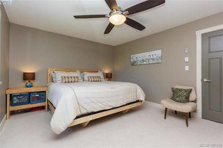 Photo 15: 1012 Braeburn Avenue in VICTORIA: La Happy Valley Single Family Detached for sale (Langford)  : MLS®# 397316